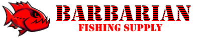 Barbarian Fishing Supply